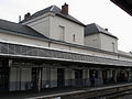 Montluçon gare 4.jpg
