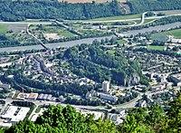 Montmélian depuis Roche du Guet (2015).JPG