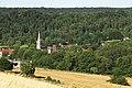 Montmoyen FR21 village IMG0241.jpg