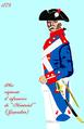 Montréal 106 RI 1779.png