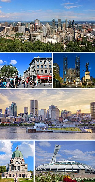 "<em>From top, left to right:</em> <a href=""http://search.lycos.com/web/?keyvol=0080af1a2261ccbf54e3&amp;q=%22Downtown%20Montreal%22"">Downtown Montreal</a> skyline, <a href=""http://search.lycos.com/web/?keyvol=0080af1a2261ccbf54e3&amp;q=%22Old%20Montreal%22"">Old Montreal</a>, <a href=""http://search.lycos.com/web/?keyvol=0080af1a2261ccbf54e3&amp;q=%22Notre-Dame%20Basilica%20%28Montreal%29%22"">Notre-Dame Basilica</a>, <a href=""http://search.lycos.com/web/?keyvol=0080af1a2261ccbf54e3&amp;q=%22Old%20Port%20of%20Montreal%22"">Old Port of Montreal</a>, <a href=""http://search.lycos.com/web/?keyvol=0080af1a2261ccbf54e3&amp;q=%22Saint%20Joseph%27s%20Oratory%22"">Saint Joseph's Oratory</a>, <a href=""http://search.lycos.com/web/?keyvol=0080af1a2261ccbf54e3&amp;q=%22Olympic%20Stadium%20%28Montreal%29%22"">Olympic Stadium</a>"
