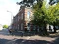 Monument 513708, Markt 1 Waalre.jpg