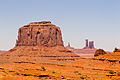 Monument Valley Landscape.jpg