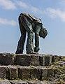 Monument afsluitdijk en omgeving 28-06-2019. (actm.) 12.jpg