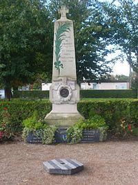 Monument aux morts de Violaines.JPG