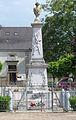 Monument aux morts des Maillys.JPG