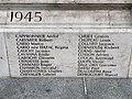 Monument morts Champigny Marne 12.jpg