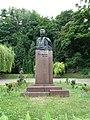 Monument to Ivan Franko, Kyiv (2019-06-29) 03.jpg