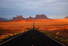 Monument valley sunrise.jpg