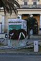 Monumento Caduti Mare.jpg