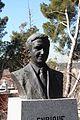 Monumento Enrique Arroyo Pintado (1) (11983040623).jpg