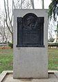 Monumento a Julian Gayarre, Madrid.jpg