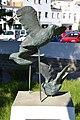 Monumento a los represaliados (26132874339).jpg