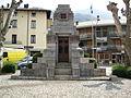 Monumento ai caduti (Introbio, LC).JPG