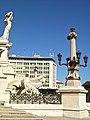 Monumento ao Marquês de Pombal - Lisboa - Portugal (3122780820).jpg