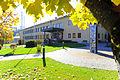 Moosburg Schulgasse 13 Hauptschule 30102010 521.jpg
