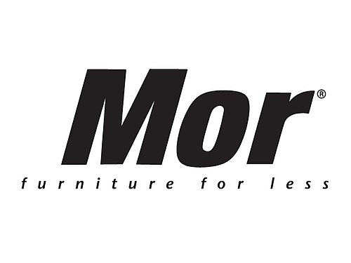Mor Furniture Wikiwand, Mor Furniture For Less National City Ca