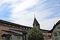 Morat - panoramio (50).jpg