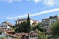 Morat - panoramio (94).jpg