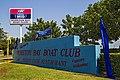 Moreton Bay Boat Club-1 (9738371448).jpg