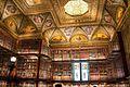 Morgan Library & Museum, New York 2017 25.jpg