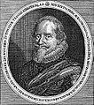 Moritz von Oranien.jpg