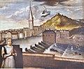 Morlaix Ex-voto de Notre-Dame-du-Mur.jpg
