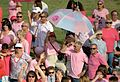 Mormons Building Bridges supported Pink Dot in 2013..jpg