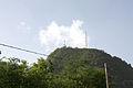 Morne Espagnol, Dominica 02.jpg