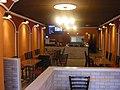 Moroccan teahouse Toronto.jpg