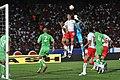 Morocco vs Algeria, June 04 2011-8.jpg