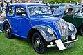 Morris 8 Series E (1939) - 8999161711.jpg
