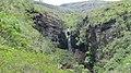 Morro do Pilar - State of Minas Gerais, Brazil - panoramio (18).jpg