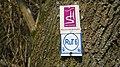 Morscheider Grenzpfad Logo.jpg
