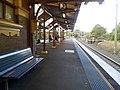 Mortdale NSW 2223, Australia - panoramio (10).jpg