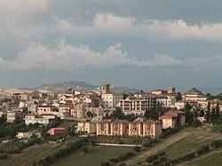 Mosciano Sant'Angelo - Panorama.JPG