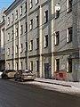 Moscow, Bolshoy Strochenovsky 11 03.jpg