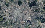 Moscow, Russia (satellite view).jpg