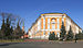 MoscowKremlin Senate.jpg