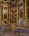 Moscow Clement Church asv2018-08 img2.jpg