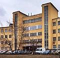 Moscow Lapina8 6553.jpg