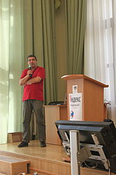 Moscow Wiki-Conference 2014 (photos; 2014-09-13) 32.JPG