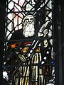 Moses-South African War Memorial Gloucester.JPG