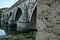 Most Mehmed-paše Sokolovića 04.jpg