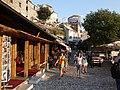 Mostar - panoramio (15).jpg
