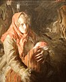Mother and her child Anders Zorn.jpg