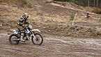Motocross in Yyteri 2010 - 54.jpg