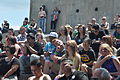 Motor City Pride 2012 - crowd190.jpg