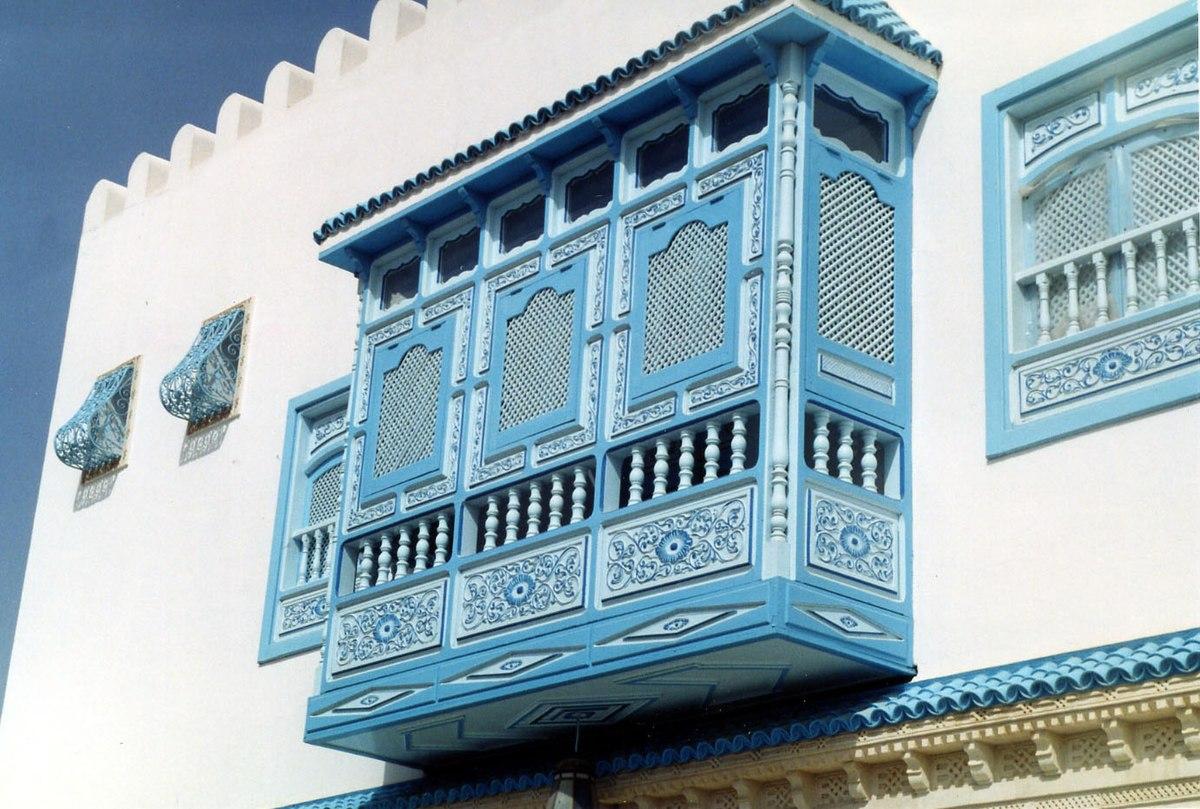 Mashrabiya Wikipedia,How To Start A Graphic Design Business