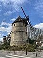 Moulin Tour - Ivry-sur-Seine (FR94) - 2020-10-15 - 6.jpg